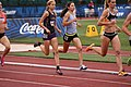 2016 US Olympic Track and Field Trials 2196 (27975923160).jpg
