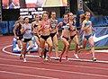 2016 US Olympic Track and Field Trials 2212 (28222768816).jpg
