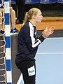 2016 Women's Junior World Handball Championship - Group A - MNE vs DEN - (51).jpg
