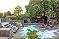 2017-05-30-bonn-bahnhofsvorplatz-kunstaktion-alanus-hochschule-bonner-luftloch-21.jpg