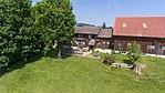 2017-06-22 11-49-58 1141.1 Switzerland Kanton Appenzell Ausserrhoden Gais Stoss.jpg