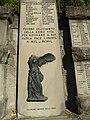 2017-06 Firenze memorials 8, caduti 1940-45.jpg