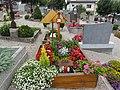 2017-09-10 Friedhof St. Georgen an der Leys (248).jpg