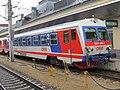 2017-09-12 Bahnhof St. Pölten (218).jpg