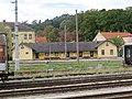 2017-10-05 (264) Bahnhof St. Pölten-Alpenbahnhof, Werkstätte und Umgebung.jpg