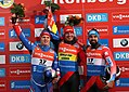 2017-12-02 Luge World Cup Men Altenberg by Sandro Halank–285.jpg