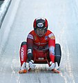2017-12-03 Luge World Cup Team relay Altenberg by Sandro Halank–169.jpg