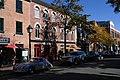 2017.10.27.122558 King Street (old Porsche) Alexandria Virginia USA.jpg