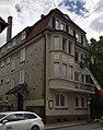 20170512 Botnang - Beethovenstraße 7.jpg