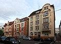 20170906 Stuttgart - Eierstraße 40, Dornhaldenstraße 1, 3.jpg