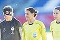 2017293155420 2017-10-20 Fussball Frauen Deutschland vs Island - Sven - 1D X MK II - 0018 - B70I0639.jpg