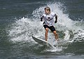 2017 ECSC East Coast Surfing Championships Virginia Beach (36904087980).jpg
