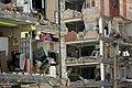 2017 Kermanshah earthquake by Alireza Vasigh Ansari - Sarpol-e Zahab (06).jpg