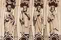 2017 Notre-Dame de Paris P54.jpg