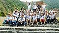 2017 Summer WikiCamp Azerbaijan 53.jpg