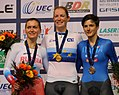2017 UEC Track Elite European Championships 366.jpg