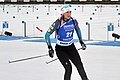 2018-01-06 IBU Biathlon World Cup Oberhof 2018 - Pursuit Women 37.jpg