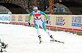 2018-01-13 FIS-Skiweltcup Dresden 2018 (Prolog Frauen) by Sandro Halank–016.jpg