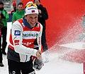 2018-01-13 FIS-Skiweltcup Dresden 2018 (Siegerehrung Männer) by Sandro Halank–054.jpg