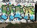 2018-02-08 Graffiti, Várzea de Quarteira, Albufeira (2).JPG