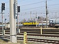 2018-03-01 (823) Plasser & Theurer EM-SAT 120 at Bahnhof St. Valentin.jpg