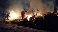 2018-03-04 (108) Fire at Ober-Brandgraben in Kirchberg an der Pielach.jpg