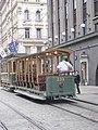 2018-06-30 Helsinki tram 4.jpg