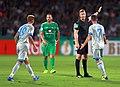 2018-08-17 1. FC Schweinfurt 05 vs. FC Schalke 04 (DFB-Pokal) by Sandro Halank–248.jpg