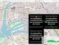 2018-09 OpenStreetMap.de copyright banner.png