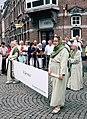 20180527 Maastricht Heiligdomsvaart 024.jpg
