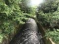 201805 Irrigation Canal near Jiangxipu.jpg