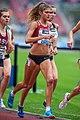 2018 DM Leichtathletik - 1500 Meter Lauf Frauen - Konstanze Klosterhalfen - by 2eight - 8SC0151.jpg