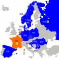 2018 European Women's Handball Championship.png