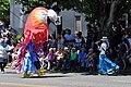 2018 Fremont Solstice Parade - 114 (29567716298).jpg