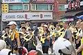 2018 Hsinchu City God Temple 農曆七月初一日脫枷消業植福法會.jpg