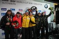 2019-01-05 2-man Bobsleigh at the 2018-19 Bobsleigh World Cup Altenberg by Sandro Halank–254.jpg