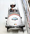 2019-01-05 2-woman Bobsleigh at the 2018-19 Bobsleigh World Cup Altenberg by Sandro Halank–055.jpg
