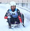 2019-01-25 Women's Sprint Qualification at FIL World Luge Championships 2019 by Sandro Halank–264.jpg