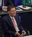 2019-04-11 Christian Hirte CDU MdB by Olaf Kosinsky-7854.jpg
