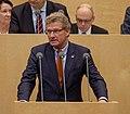 2019-04-12 Sitzung des Bundesrates by Olaf Kosinsky-0003.jpg