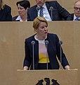 2019-04-12 Sitzung des Bundesrates by Olaf Kosinsky-9840.jpg
