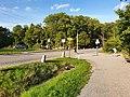 2019-09-19 (165) Wiener Stadtwanderweg 1, Vienna, Austria.jpg