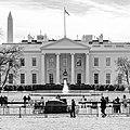 2019.01.28 Back to Work Day, Washington, DC USA 09814 (46916598311).jpg