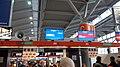 20190218 080710 chopin airport warsaw aeroflot.jpg