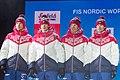 20190301 FIS NWSC Seefeld Medal Ceremony 850 6060.jpg