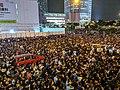 20190626 Hong Kong anti-extradition bill protest (48132266683).jpg