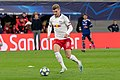 20191002 Fußball, Männer, UEFA Champions League, RB Leipzig - Olympique Lyonnais by Stepro StP 0074.jpg