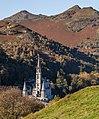 2019 - Le sanctuaire de Lourdes.jpg
