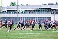 2019 Cleveland Browns Training Camp (48532092851).jpg