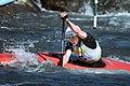 2019 ICF Canoe slalom World Championships 054 - Nadine Weratschnig.jpg